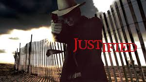 Justified01
