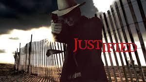 Justified01